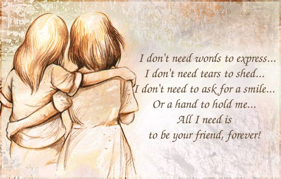 Google Image Result for http://www.urdusky.com/wp-content/uploads/2012/01/friendship_quotes_graphics_a3_max600.gif