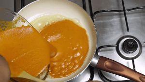 paneer tawa masala,fooodiz,indian food items,indian food recipes,gravy,mix well