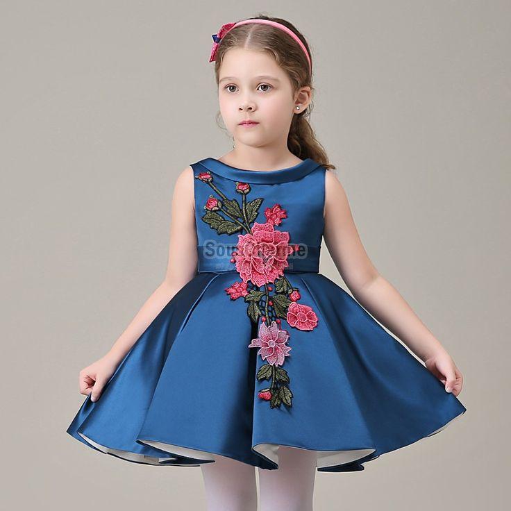 17 meilleures images propos de robe mariage enfant sur for Plus la taille robes de mariage washington dc