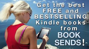 Get bestselling ebooks you'll love in your favorite genres at rock bottom prices! Trust me, you'll love it!  <3