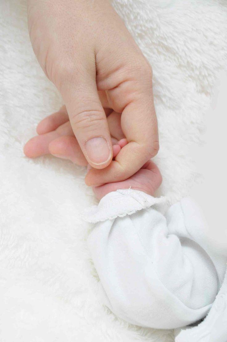 9 besten Krümmeli Bilder auf Pinterest   Babys, Eltern und Erziehung