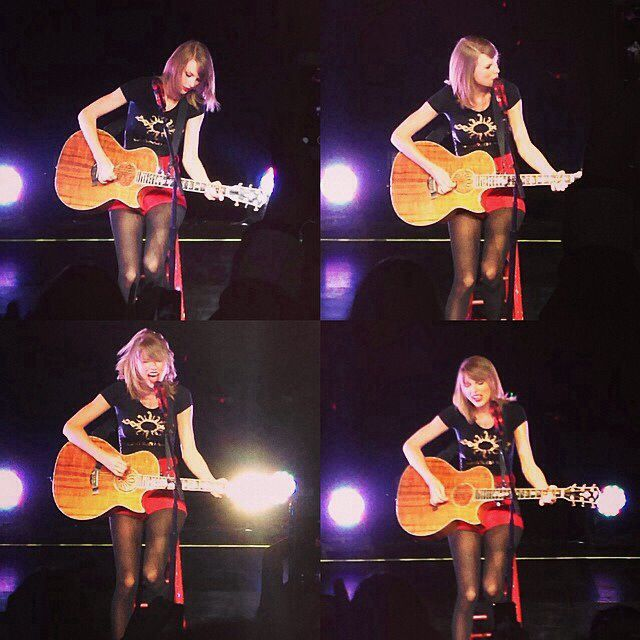Christmas Lights Glisten Taylor Swift: 7078 Best Images About Taylor Swift On Pinterest