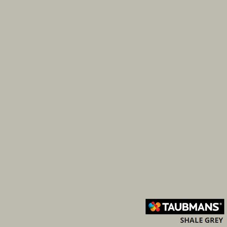 Weatherboard & Render #Taubmanscolour #shalegrey