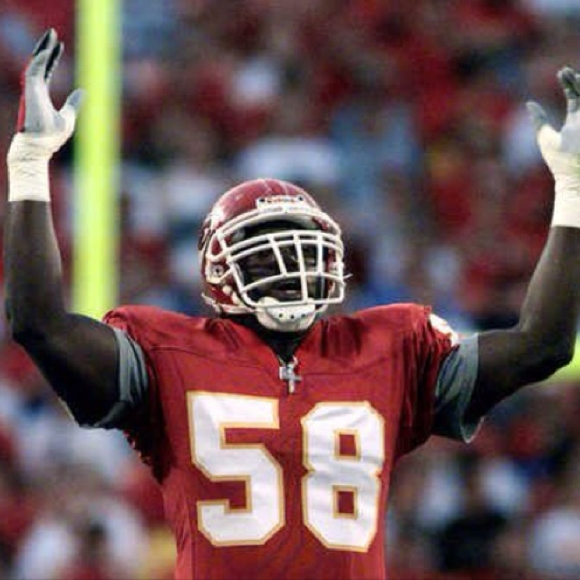 0462242c ... promo code chiefs 58 derrick thomas red throwback 75th stitched nfl  jersey derrick thomas kc chief ...