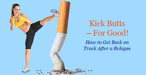 Smoking Cessation Health Center | Healthy Ways to Quit Smoking | Lifescript.com