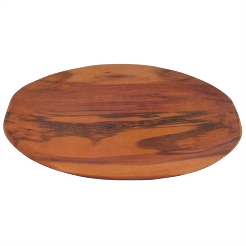 9 best wooden platter boards menus images on pinterest for Wooden canape trays