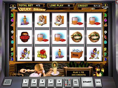 Играть Игровые Автоматы Черти