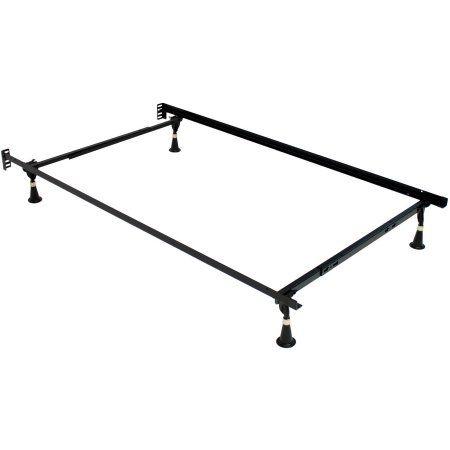 Best Home Bed Frame Sizes Full Bed Frame Bed Frame 640 x 480