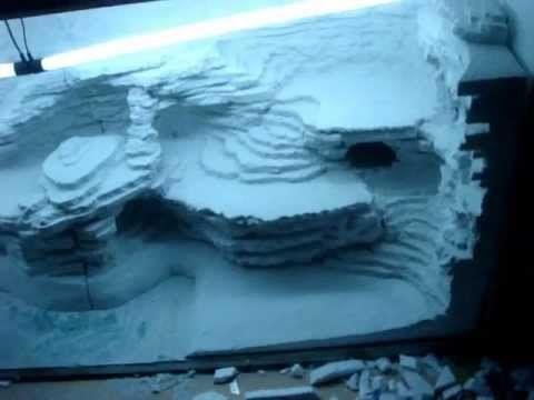 building terrarium. Link download: http://www.getlinkyoutube.com/watch?v=pcy3TcvJ_GQ