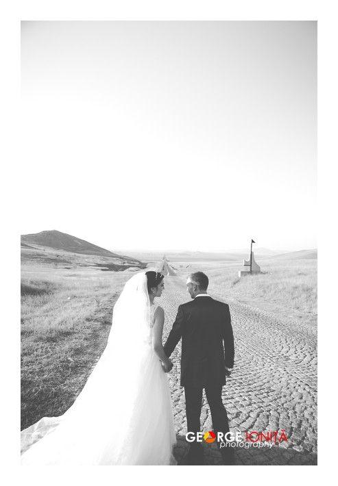 #wedding www.georgeionita.com