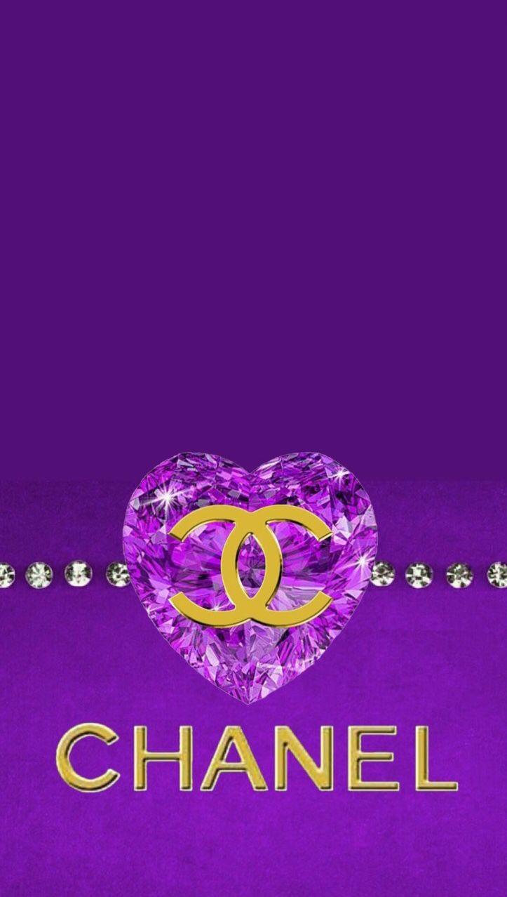 Chanel おしゃれまとめの人気アイデア Pinterest Chiitan Iphone8