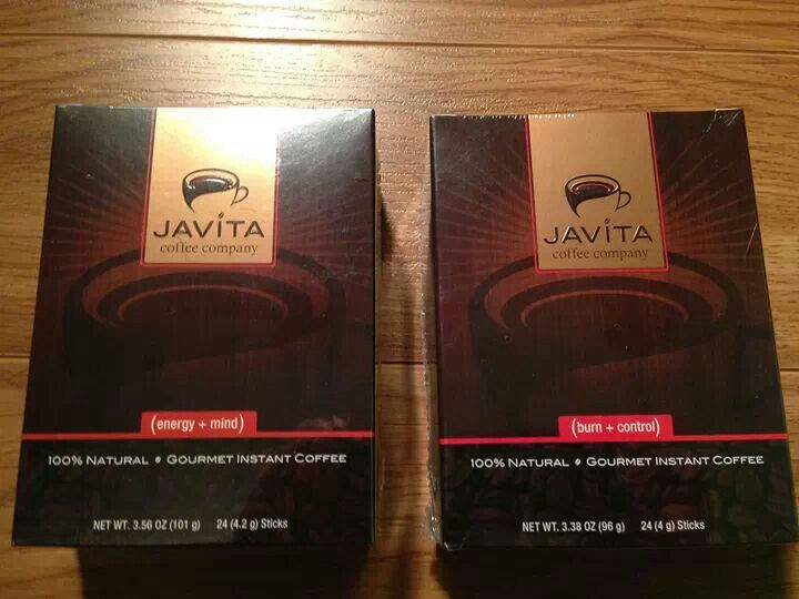 www.shopjavita.ca  Weightloss Coffee....