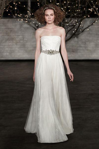 JENNY PACKHAM|ウェディングドレス|THE TREAT DRESSING 【ザ・トリートドレッシング】