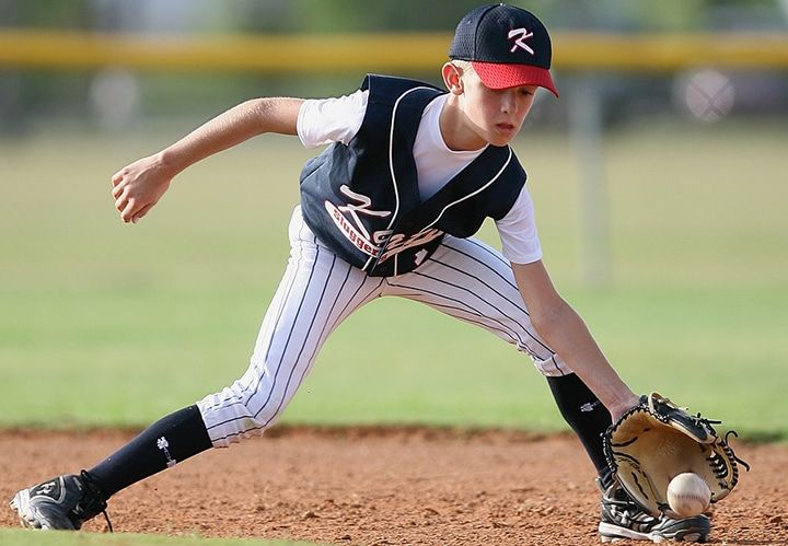 Secrets Your Parents Never Told You About Best Youth Baseball Gloves #youth #baseball #gloves