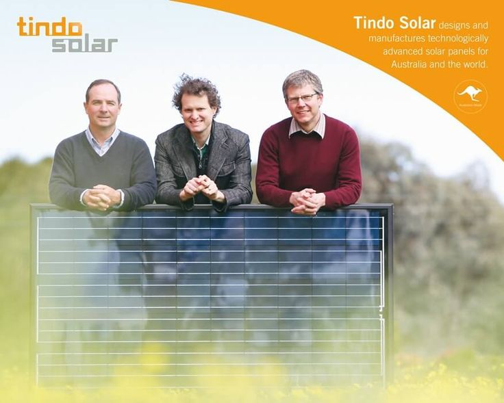 Make Your Life Simpler with the System of the #SolarPowerAdelaide