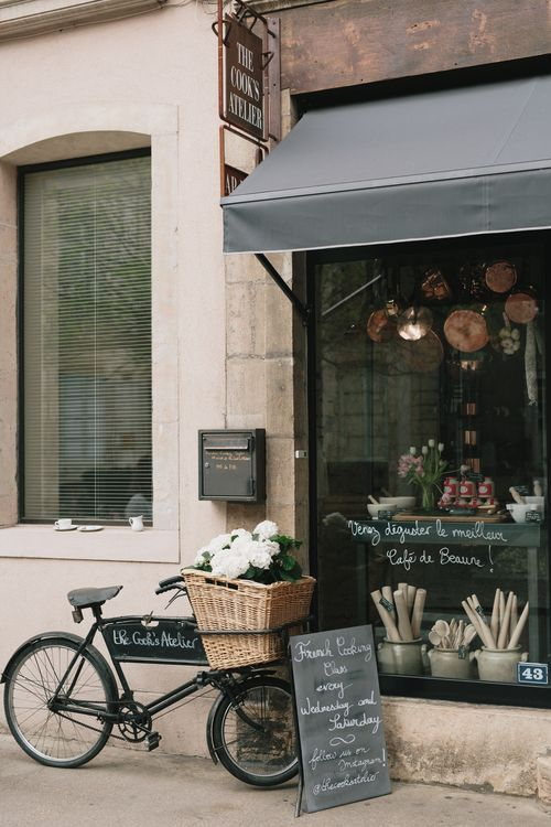 the cooks atelier beaune, france https://www.uksportsoutdoors.com/product/28-zoll-alu-mtb-bicycle-cross-speed-bike-shimano-7-speed-nexus-magura-hs11-rh44/