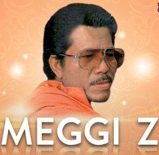 lagu Meggi Z Mp3 Dangdut