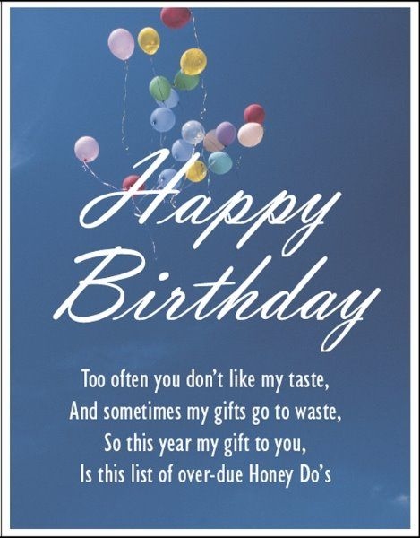 91 best birthday images on Pinterest | Birthday greetings ...
