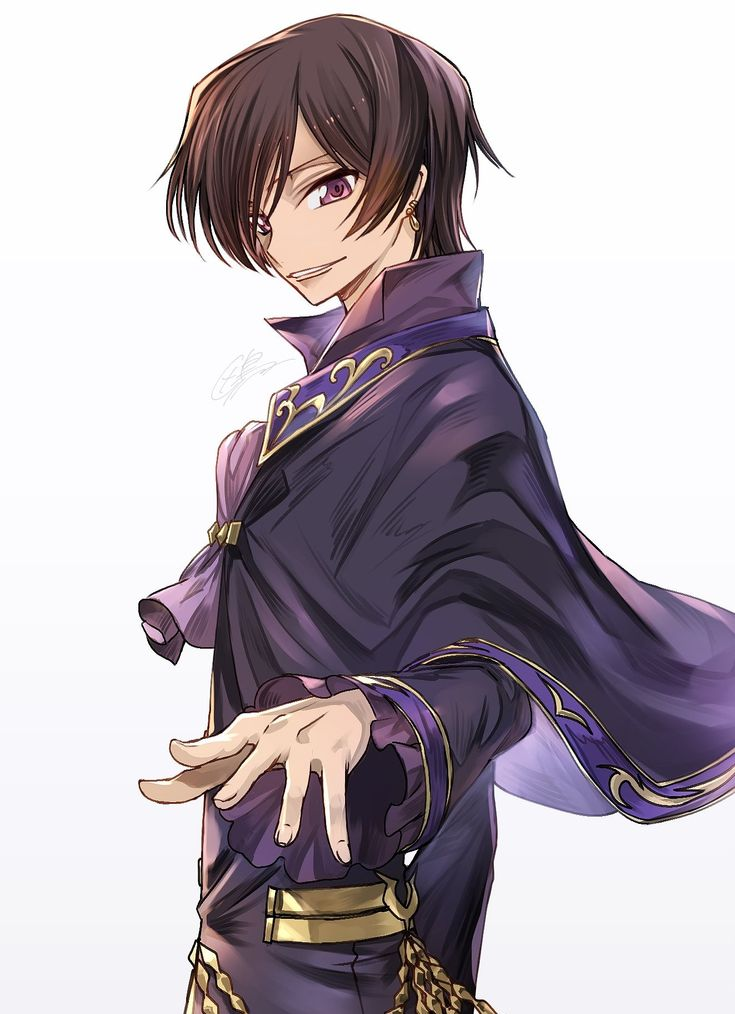 Pin by dialga on code geass pretty much all lelouch