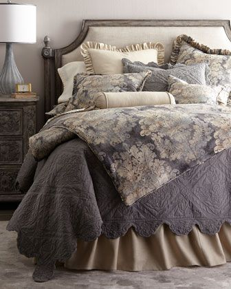 Monterey Bedding By Sherry Kline Home Collection At