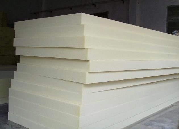 Glass wool insulation board glass wool china for Glass fiber board insulation
