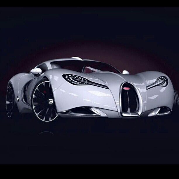 Bugatti Chiron Price: 153 Best Images About Cars On Pinterest