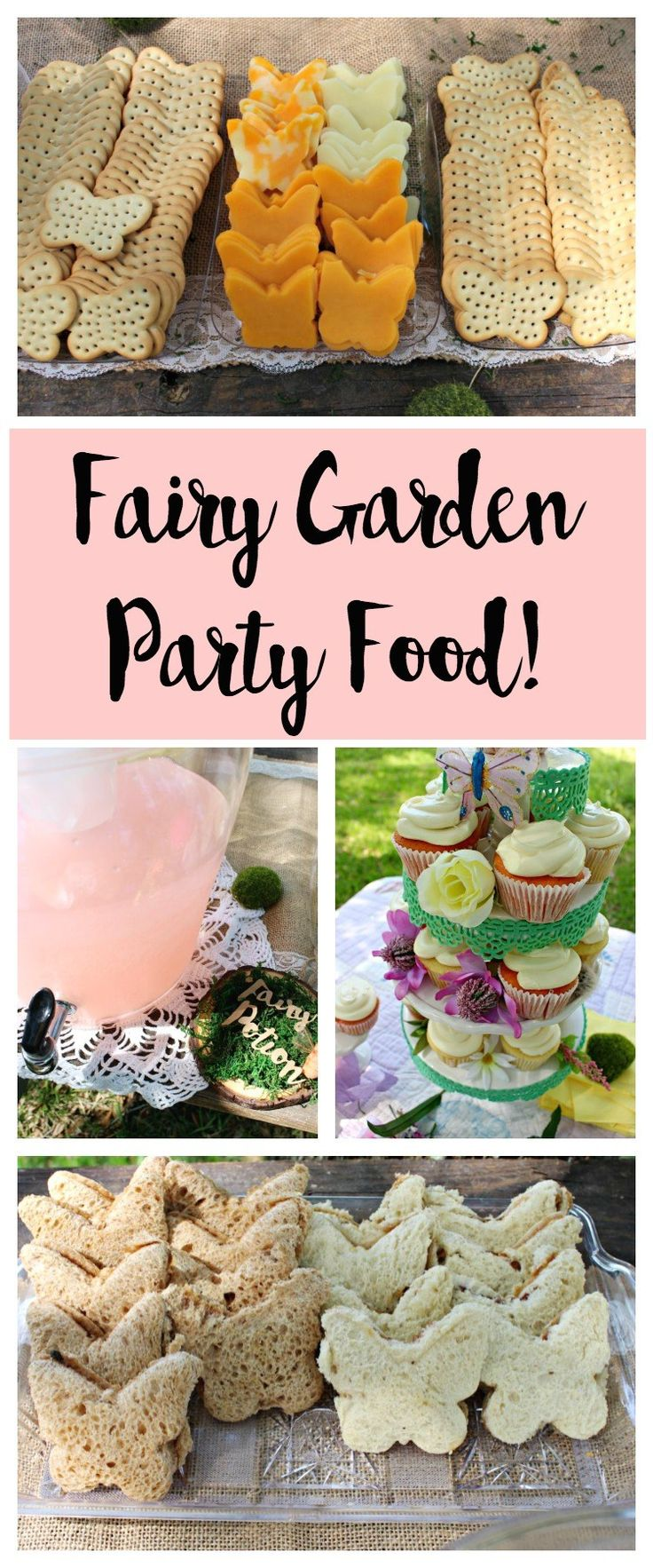 best 25 garden parties ideas on pinterest outdoor parties