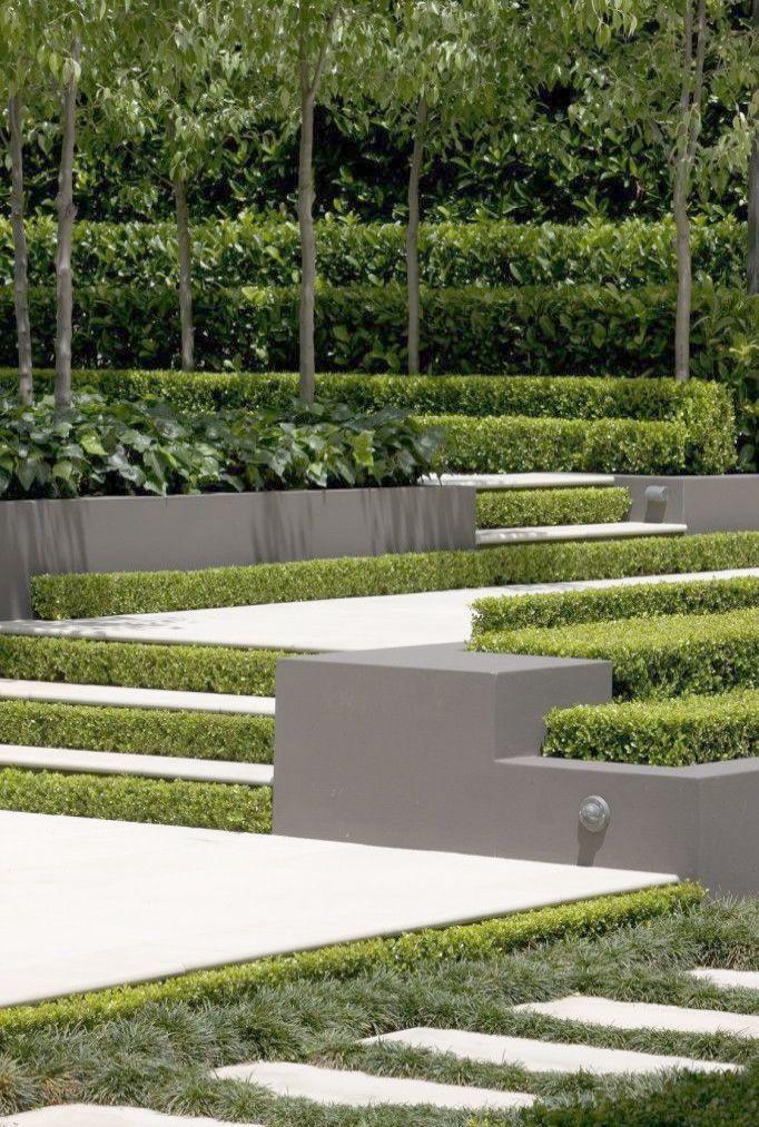 Landscaping Designs Ideas Time Designer Garden Landscapes Sunshine Coast Much Landscape Contemporary Garden Design Contemporary Garden Modern Landscape Design