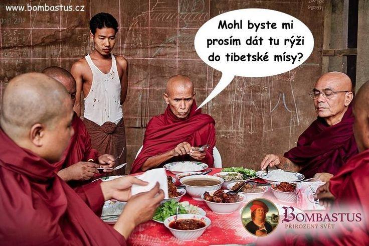 www.bombastus.cz