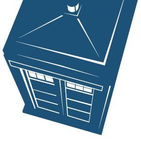 Doctor Who Christmas List 2013 - The Doctor Who Site