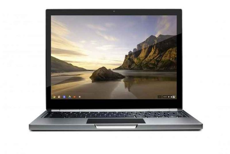 Google Chromebook Pixel 13″ Laptop  Daily Steals HOT Deals Today has the lowest price deal for Google Chromebook Pixel 13″ Laptop 64GB Wifi + 4G LTE $389. It usually retails for over $999, which makes this a Hot Deal and $500 cheaper than the retail price.  $10 off Coupon Code:...