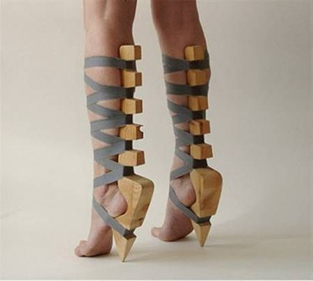 Awesome Unique shoes 2018/2019 Check more at http://newclotheshop.com/dresses-review/unique-shoes-20182019/