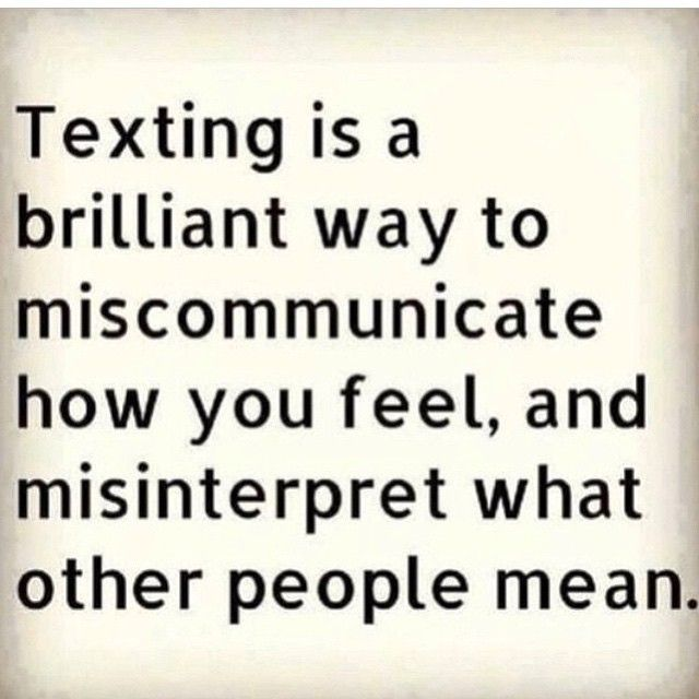 I know you think you understand what you thought I said, but im not sure you realize that what you heard it's not really what I meant. A single moment of miscommunication can be  so poisonous that it can make us forget the many lovable moments we have spent with people. #pickupthephone #voicesmatter