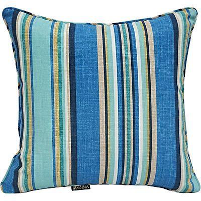 Savanna Outdoor Scatter Cushion