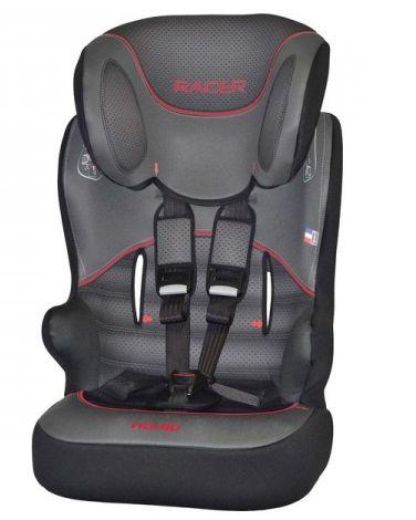 siège auto 9-36 kg