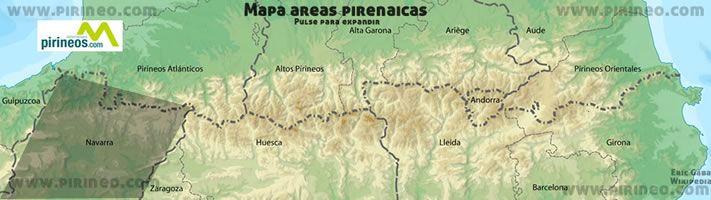 Pirineo de Navarra | Pirineo Pirineos