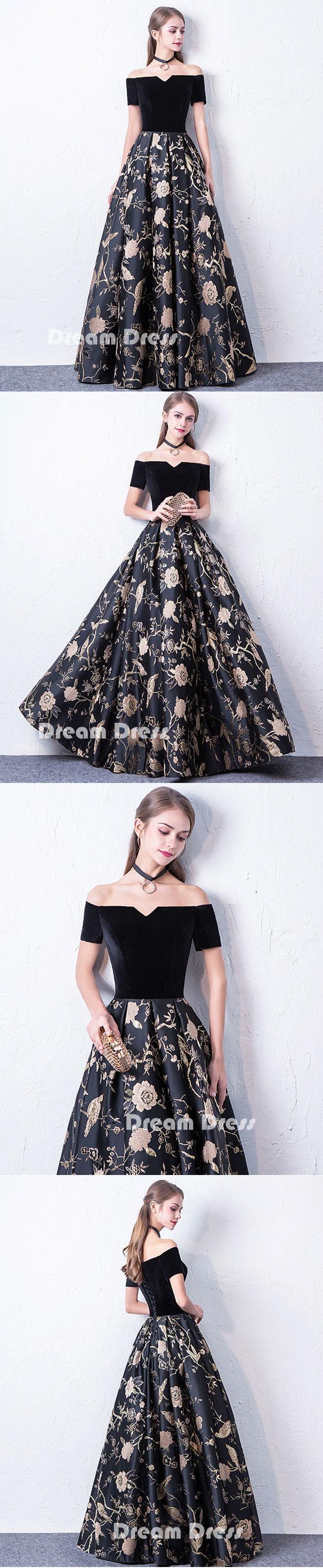 best prom dressesdream dress images on pinterest dream dress