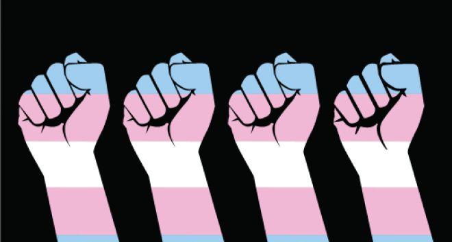Michel Foucault su questioni di genere