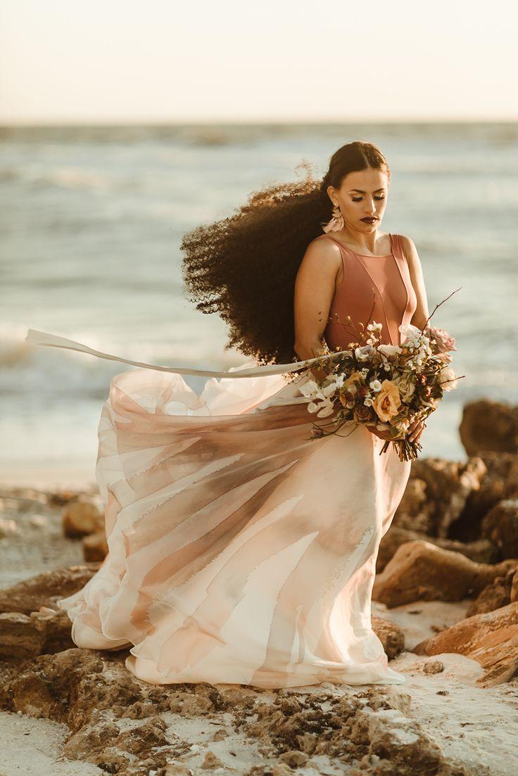 Party Rental Wedding Event Rental Furniture Niche Event Rentals Naples Fl In 2020 Event Rental Party Rentals Bridal Hair And Makeup