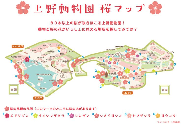 www.tokyo-zoo.net Topics upfiles 22758_05.jpg