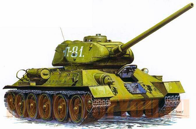 картинки военных танков для доу небесный