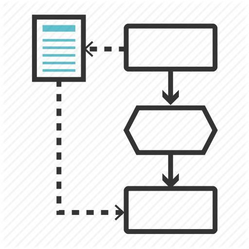 55 best Document Management Syatem images on Pinterest