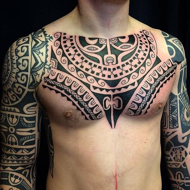 538 best tattoo images on pinterest polynesian tattoos tattoo maori and samoan tattoo. Black Bedroom Furniture Sets. Home Design Ideas
