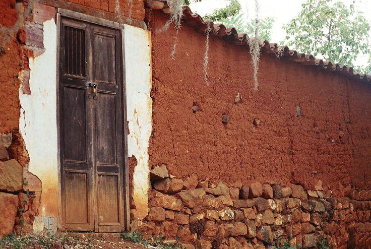 Barichara, Santander #Colombia   Flickr - Photo Sharing!
