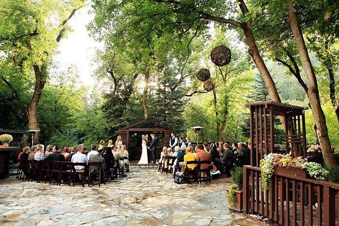 21 best utah wedding venues images on Pinterest | Wedding venues ...