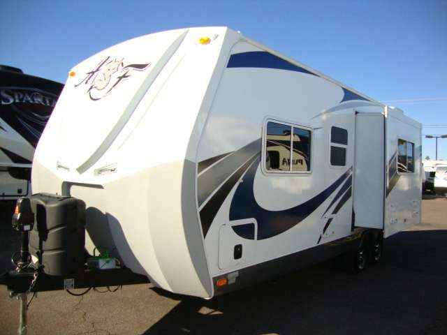 2016 New Northwood Arctic Fox 25R Classic Travel Trailer in Arizona AZ.Recreational Vehicle, rv, Simply ... We Sell RVs for Less !