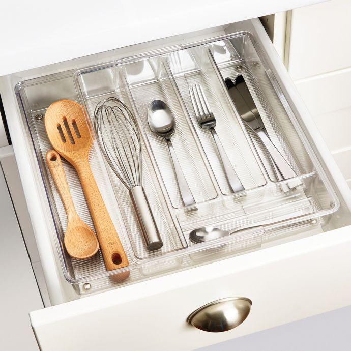 Pin On Dinning Kitchen