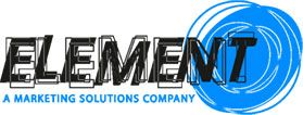 Element0 is Australia's leading SEO Company in Melbourne and Sydney. We are offering Affordable Digital Marketing Services, SEO, SMO, PPC Services with Best Results.