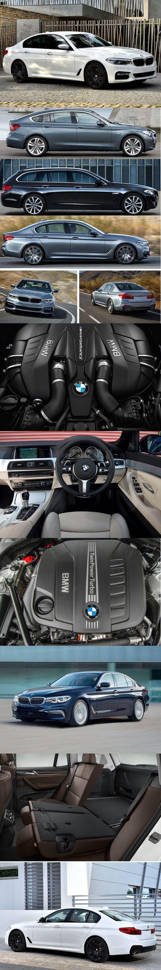 BMW 5 Series Engine is Breathtaking #BMW #BMW5Series #BMW5SeriesEngine For blog: www.engines4sale.co.uk/blog/bmw-5-series-engine-is-breathtaking/
