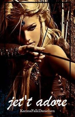Read Jet't adore( Thranduil love story) Hobbit #wattys2015 #wattpad #fanfiction